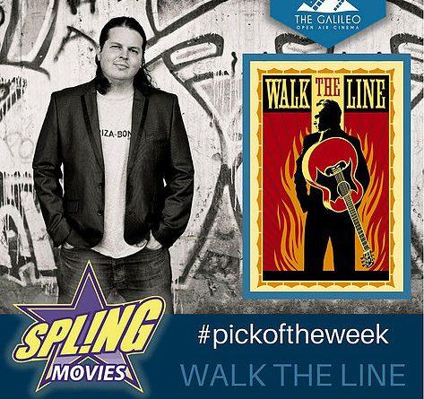 2f34a7bfb10 Spling's Galileo Pick of the Week: Walk the Line - SPLING