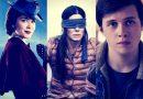 Talking Movies: Mary Poppins Returns, Bird Box and Love, Simon