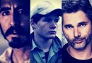 Talking Movies: Hotel Mumbai, Die Stropers and Special Correspondents