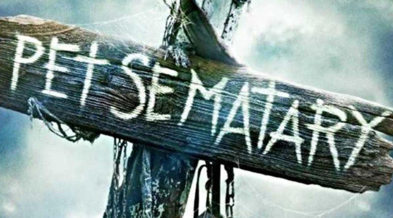 Movie Review: Pet Sematary