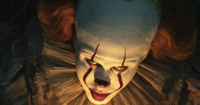 Movie Review: IT – Chapter 2