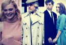 Talking Movies: A Rainy Day in New York, American Animals and On Chesil Beach
