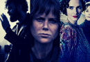 Talking Movies: It All Begins with a Song, Destroyer and Agatha and the Truth of Murder