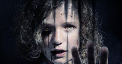 Poster Design: Daniel-Duncan Rheed Copyright: Dark Matter Studios