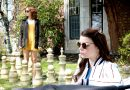 Movie Review: Thoroughbreds