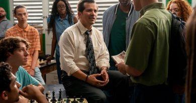 critical thinking chess