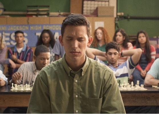 critical thinking movie