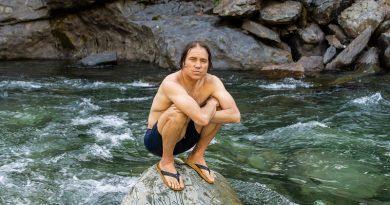 scott lindgren river runner film