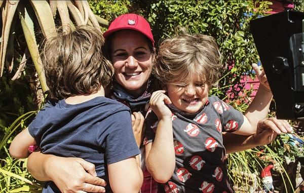 uga carlini and sons
